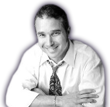 Attorney Robert Smoler