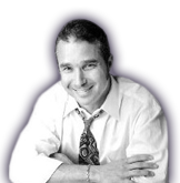 Robert Smoler lawyer