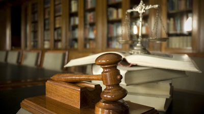 Exclusionary Clause Deemed Against Public Policy by Illinois Supreme Court
