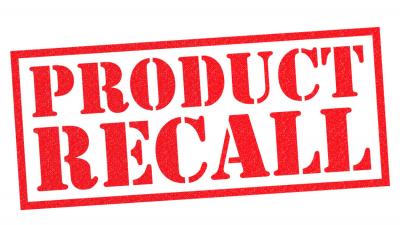 Understanding Product Recalls