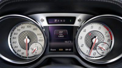 Sensor Technologies in Autonomous Vehicles Could Reduce Vehicular Heatstroke