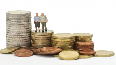 What Are Retroactive Benefits With SSDI?
