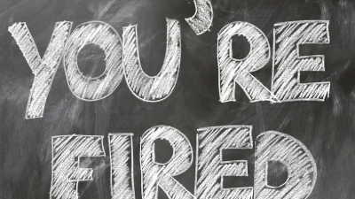 What Happens to Your Workers Comp Benefits If You Get Fired?