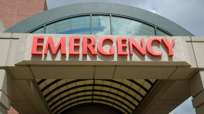 Staff Fatigue Is Linked to Increased Medical Errors in the Hospital ER