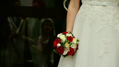 How Will Remarriage Affect My SSDI Benefits?
