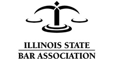Illinois state bar association badge for Smoler