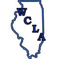 WCLA bage for Smoler