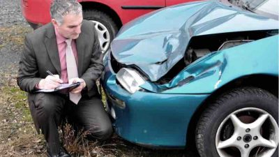 What is A Reasonable Settlement for A Car Accident?