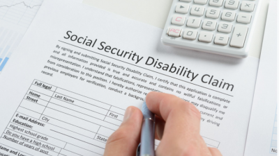 Will the COVID-19 Pandemic Impact Your Disability Claim?
