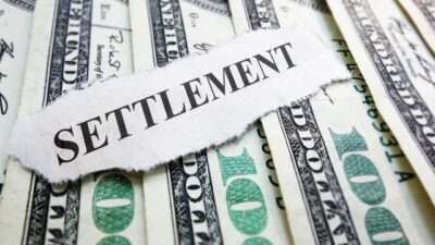Your Workers' Comp Settlement Agreement: What Does It Mean?